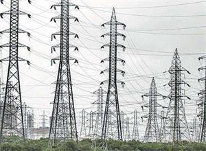 法国大罢工导致电力输出减少3.5吉瓦
