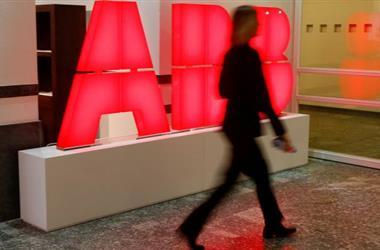 国网、三菱、日立,ABB电网业务花落谁家?