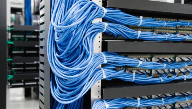 2018-23全球电信电缆市场年复合增率达5.4%