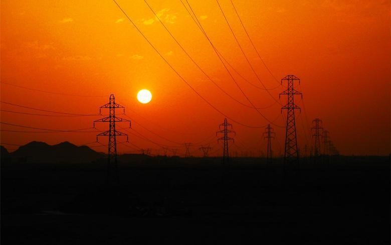 塔吉克斯坦输电项目获亚开行3500万美元贷款