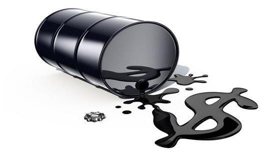市场预期欧佩克及其盟友削减石油产量 原油期货走高