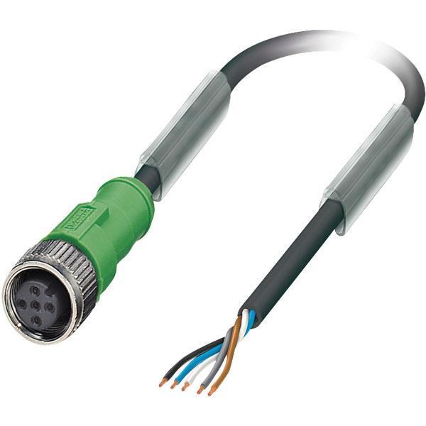 2023年全球CIS电缆市场规模将达8.4亿美元
