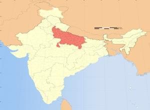 印度北方邦推出200兆瓦太阳能园区招标