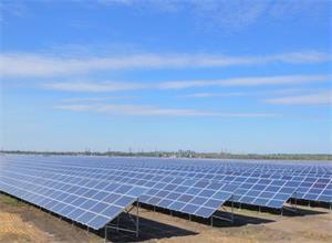 Solarcentury获西班牙200MW光伏项目