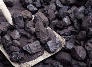 Endesa将于2020年关闭两家西班牙煤电厂