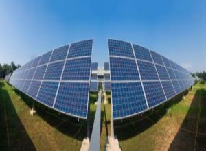 Carnegie完成西澳大利亚太阳能发电场项目