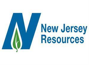 NJR子公司宣布出售风电组合