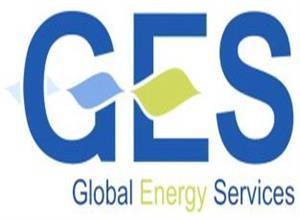 GES将在埃及建设263兆瓦风电场项目