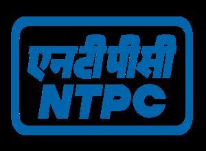 NTPC评估并计划收购印度运营不良发电厂