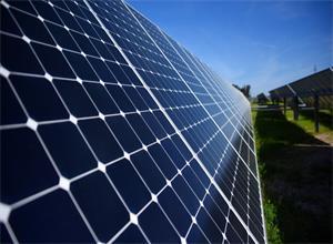 SMA向澳大利亚提供太阳能逆变器