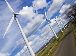 Norinco将在克罗地亚建造1.6亿欧元风电场