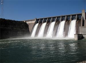 喜马偕尔邦政府向SJVN分配780MW水电项目
