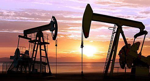 越南11月原油产量96万吨 较去年同期下降12.7%