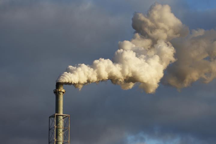 到2024年全球废热供电市场规模将达300亿美元