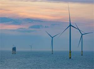 Orsted计划投入300亿美元开发绿色能源