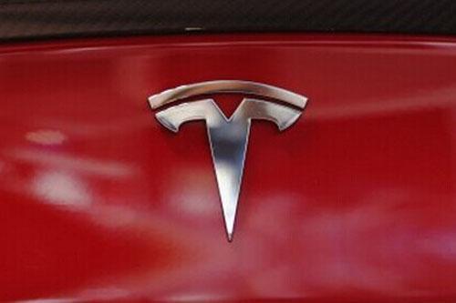 特斯拉Model Y信息泄露 或2020年投产