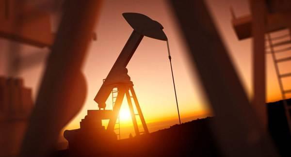 阿根廷宣布与马来西亚合建23亿美元页岩油项目