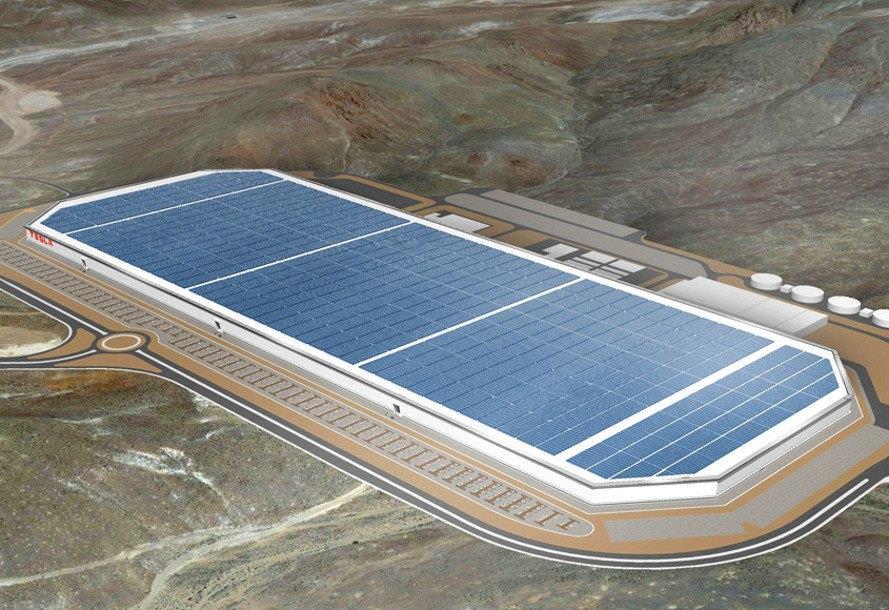 2018年全球高压电池市场规模将达到89亿美元