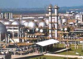 EIA:上周美国丙烯库存再增加 连续两周达年度高点