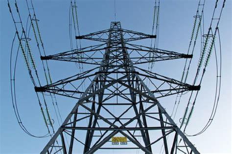 尼日利亚输电公司获16.3亿美元融资改扩建输电系统
