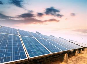 IL&FS计划出售可再生能源组合
