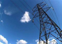 广西电网用电负荷2267.1万千瓦 创新高