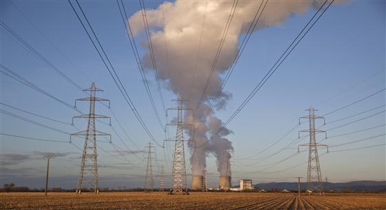 法国环境署:投资可再生能源将节省支出390亿欧元