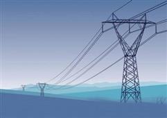 国网河南电力:12月新增55起不良行为处理