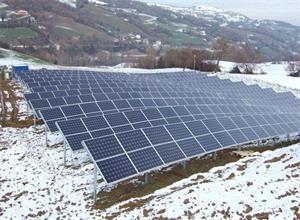 英国将为非洲提供可再生能源基金