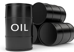 因对欧佩克能否减产存疑虑 周三油价下跌