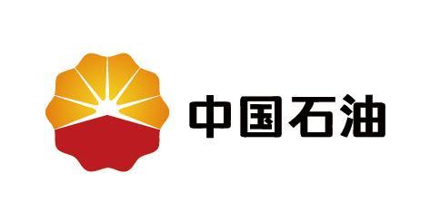 中国石油华北石化乙醇汽油组分油持续增长