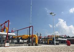 亚洲LNG现货价格结束连续三周的下跌并走高
