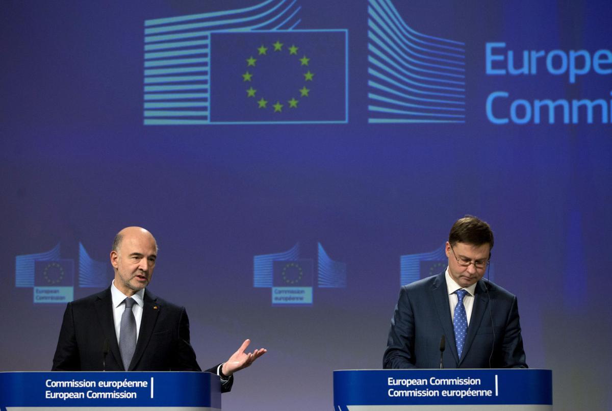 美企称欧盟外交网络遭黑客窃听