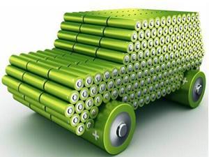 日立汽车将联合两大株式会社研发生产车载锂离子电池