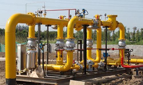 全球最大浮动LNG平台在澳大利亚开始生产