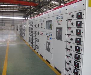 江西崇仁县变电设备企业签下2.2亿美元订单