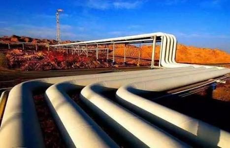 乌克兰地下储存设施天然气储量减少22%