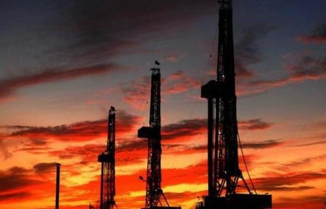 新潮能源1.7亿元投资纠纷陷罗生门