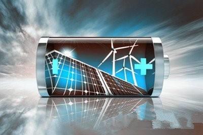 锂离子电池有望成为电力存储方面最廉价的选择