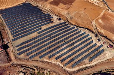 土耳其政府取消原定于1月29日举行的太阳能招标