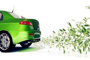 中国汽车产销量首次下滑 工信部:乐观看待今年形势