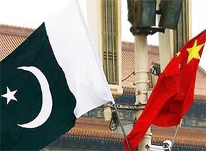 巴基斯坦决定搁置主要CPEC电力项目