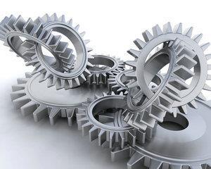 工信部:工业经济整体运行保持在合理区间