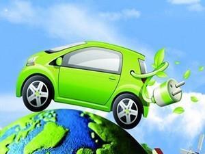 2018年海南推广2.1万辆新能源汽车 超额完成年度目标