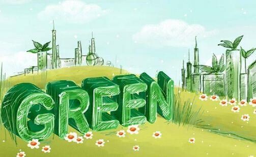 谷歌新建数据中心未来将百分之百使用可再生能源