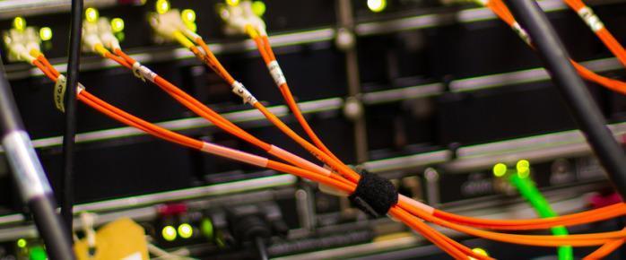 约99%西藏行政村实现通宽带、通光缆