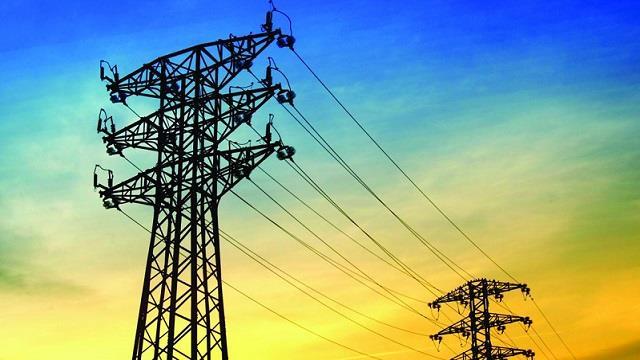 春节期间湖南常德电网最大负荷达177.59万千瓦