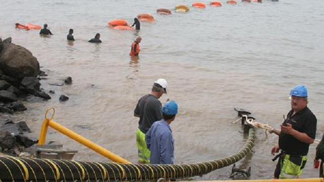 澳洲电讯再投资两条海缆