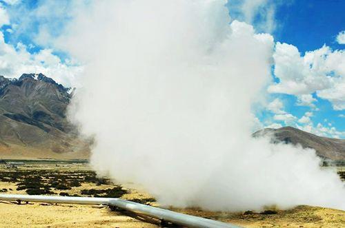 北京力推热泵系统供暖 新建扩建可获补贴