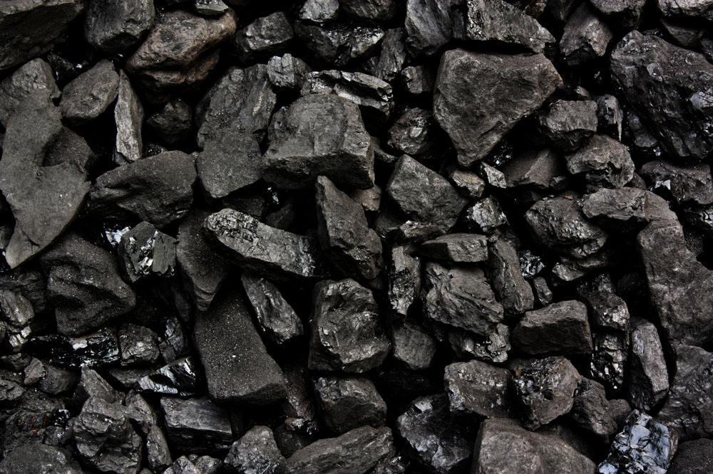 2018年山西探明新增煤炭资源量24.37亿吨